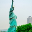 statue-of-liberty-odaiba.jpg