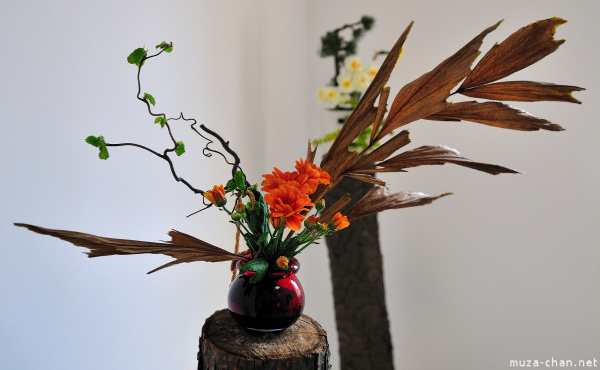 bucharest-botanical-garden-ikebana-11.jpg