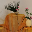 bucharest-botanical-garden-ikebana-02.jpg