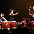Yamato ( The Drummers of Japan )
