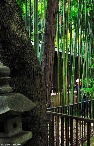 hato-mori-hachiman-shrine-04.jpg