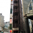narrow-building-02.jpg