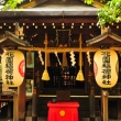 hanazono-shrine-ueno-05.jpg