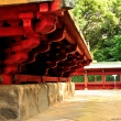toshogu-shrine-ueno-01.jpg