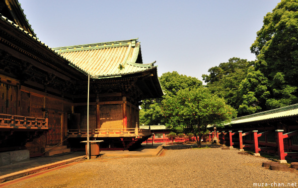 toshogu-shrine-ueno-03.jpg